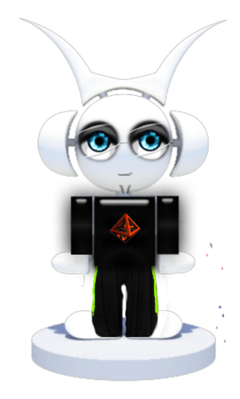 avatar for DJ Soul Slinger