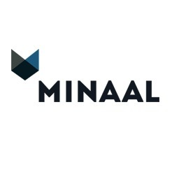 avatar for Minaal