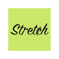 avatar for Stretch Recipes, Inc.