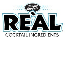 avatar for Re'al Cocktail Ingredients
