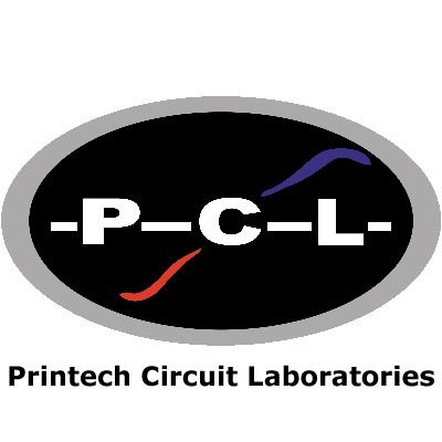 avatar for Printech Circuit Laboratories (PCL)