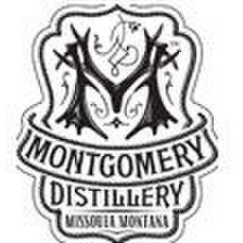 avatar for Montgomery Distillery
