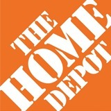 avatar for Home Depot