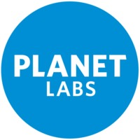 avatar for Planet Labs