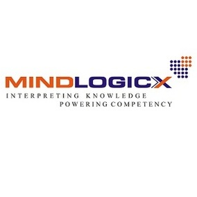 avatar for IntelliEXAMS - The Examination Management System (Mindlogicx Infratec Ltd)
