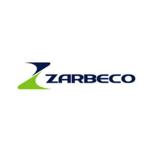 avatar for Zarbeco