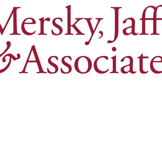 avatar for Mersky, Jaffe & Assoc