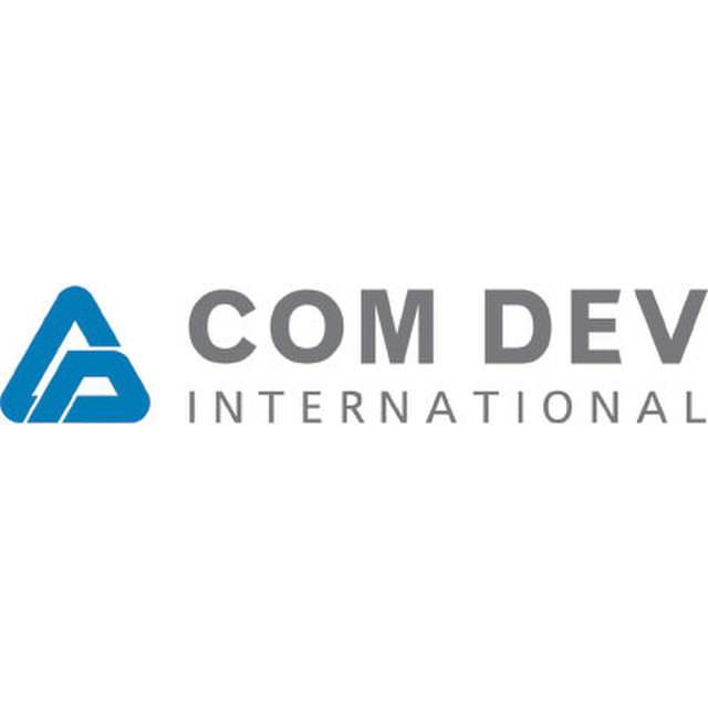 avatar for COM DEV International