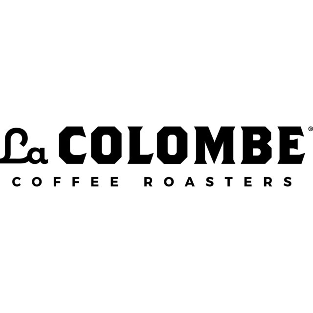 avatar for La Colombe