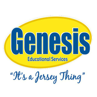 avatar for Genesis Educational Services Inc.