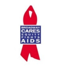 avatar for Broadway Cares / Equity Fights Aids