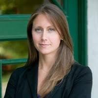 Meredith Unger