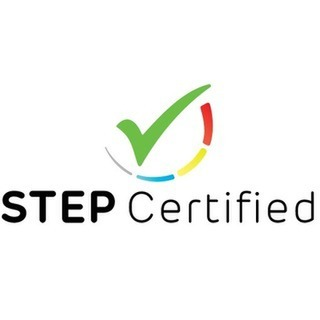 avatar for Step Certified