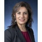 Ximena DeBroeck, PhD.