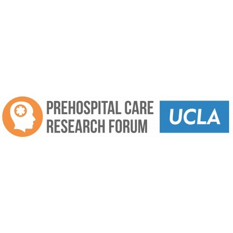 avatar for Prehospital Care Research Forum