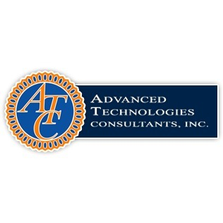 avatar for Advanced Technologies Consultants