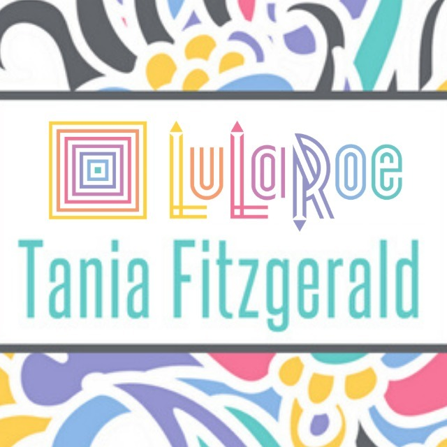avatar for LuLaRoe Tania Fitzgerald