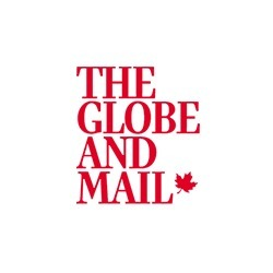 avatar for The Globe and Mail