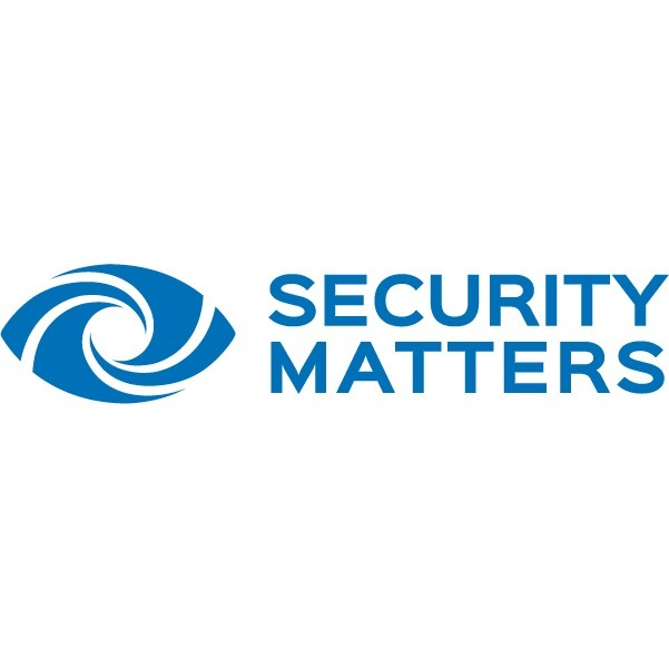 avatar for SecurityMatters