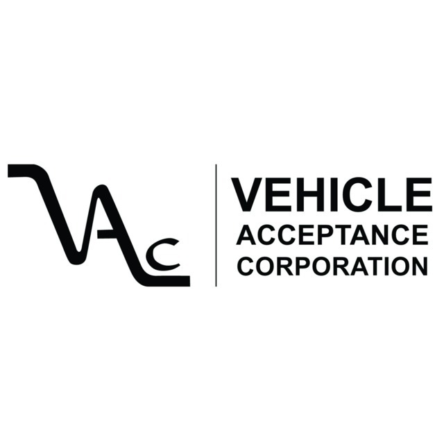 avatar for Vehicle Acceptance Corp.
