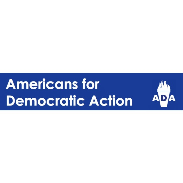 avatar for Americans for Democratic Action