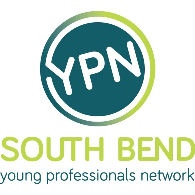 avatar for Young Professionals Network South Bend