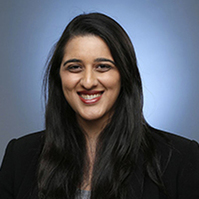 avatar for Sonali Kohli