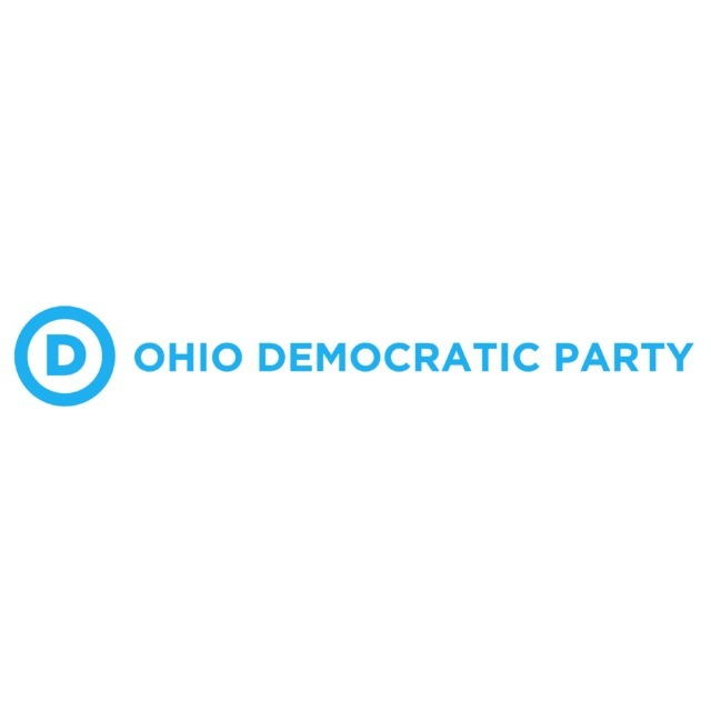 avatar for Ohio Democratic Party