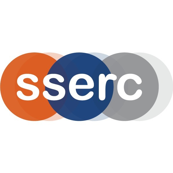 avatar for SSERC