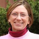 Roxanne S. Higgins