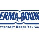 avatar for Permabound Books