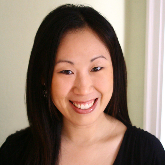 avatar for Angela Kang