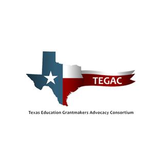 Texas Educations Grantmakers Consortium