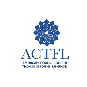 avatar for American Council on the Teaching of Foreign Languages (ACTFL)