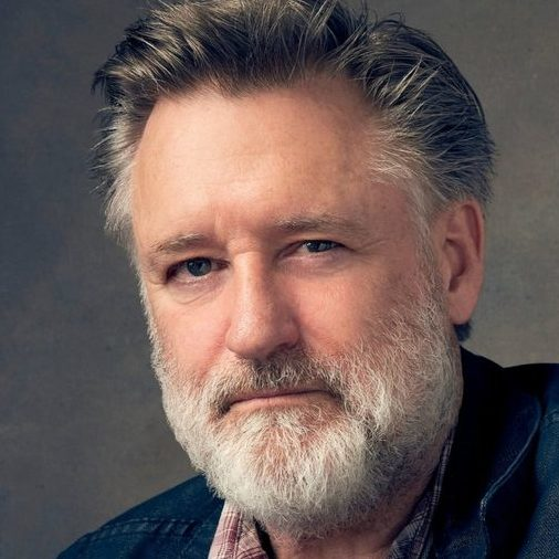 avatar for Bill Pullman