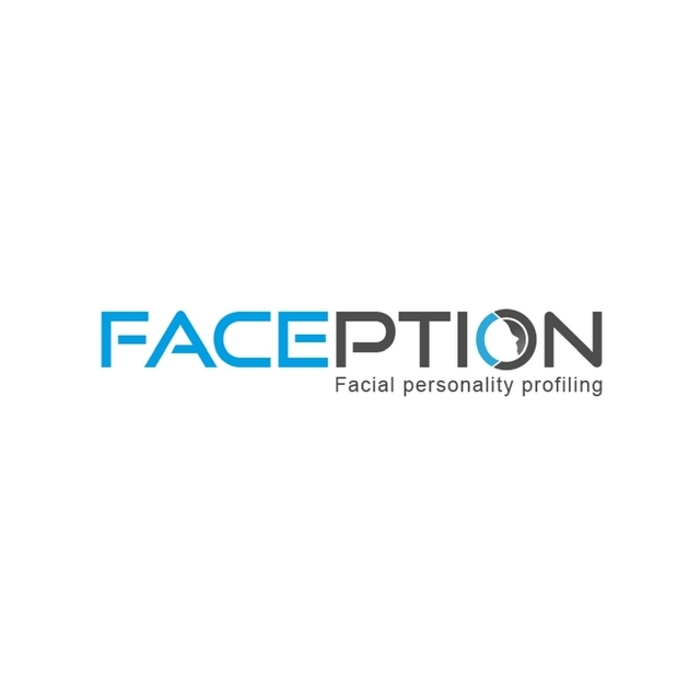 avatar for Faception