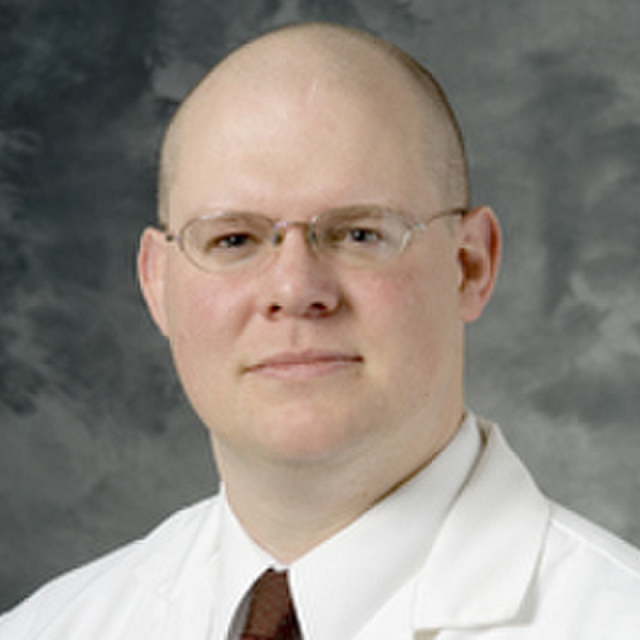 avatar for Christopher Crnich, MD, PhD