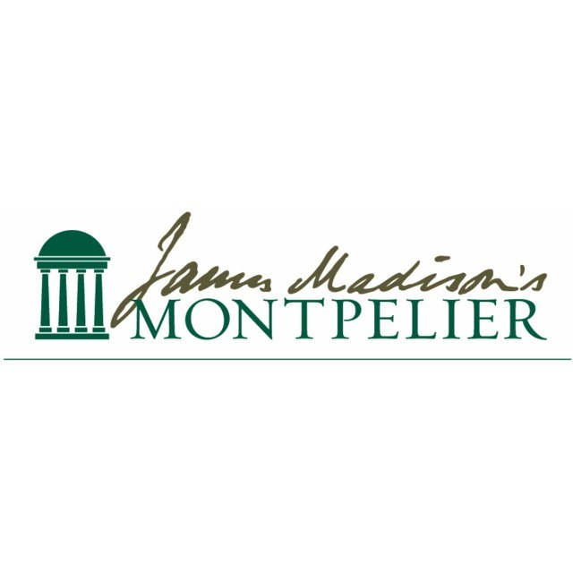 avatar for James Madison's Montpelier