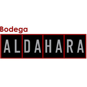 avatar for Aldahara