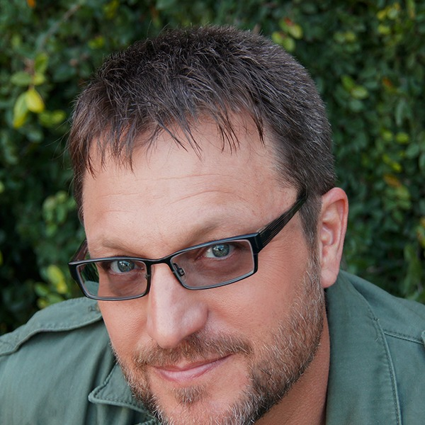 avatar for Steve Blum