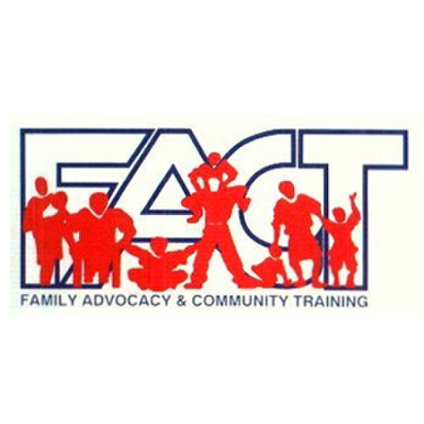 avatar for F.A.C.T