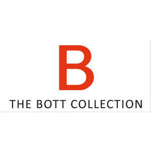avatar for The Bott Collection