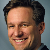 avatar for Robert Tercek