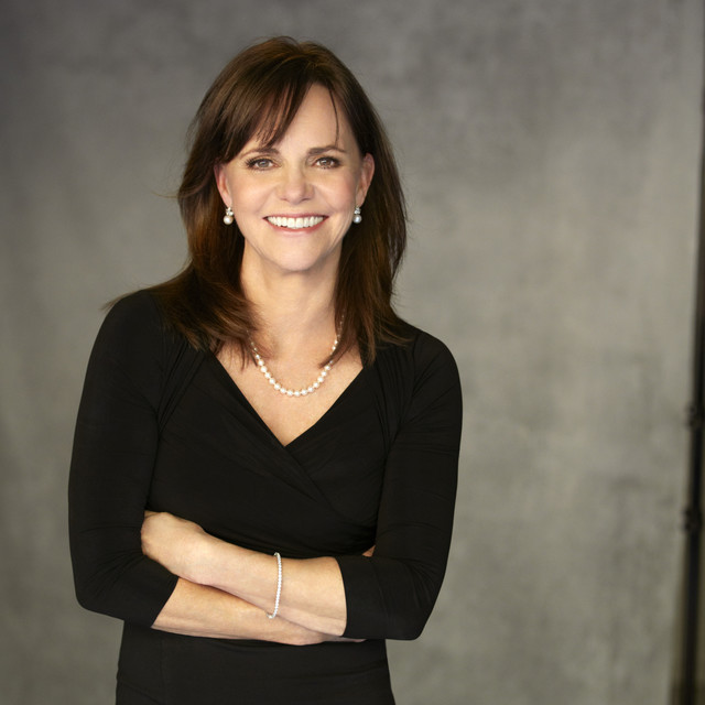avatar for Sally Field