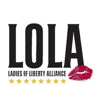 avatar for Ladies of Liberty Alliance