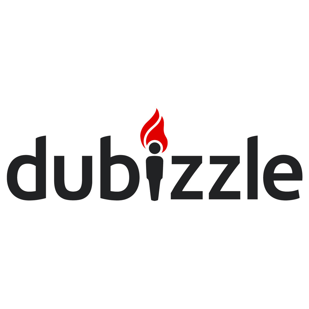 avatar for dubizzle
