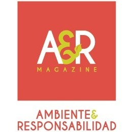 avatar for AR Magazine