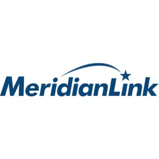 avatar for MeridianLink