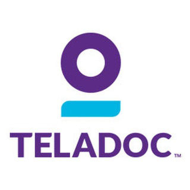 avatar for Teladoc