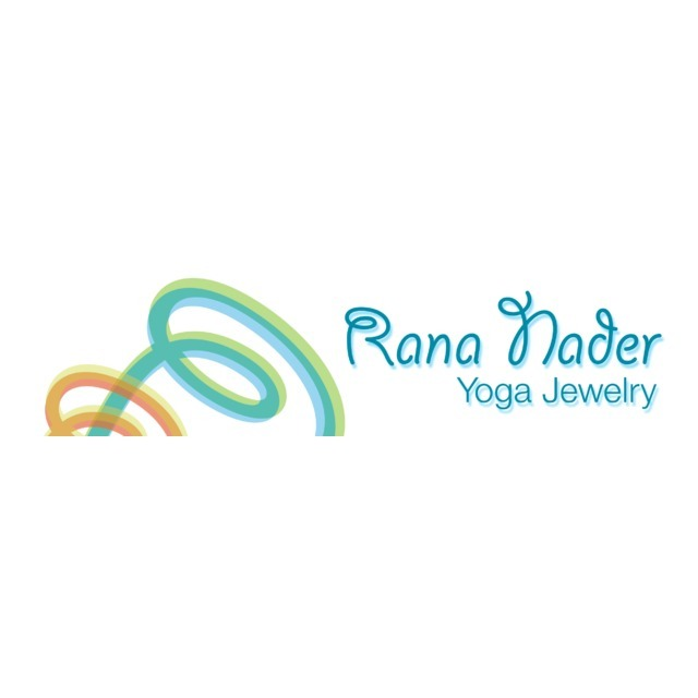 avatar for Rana Nader Jewelry
